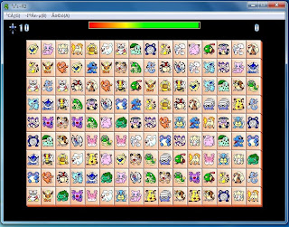 Game Onet for windows 7 ,chen program study onet.