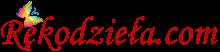 Serwis ogłoszeniowy promujący rękodzielników