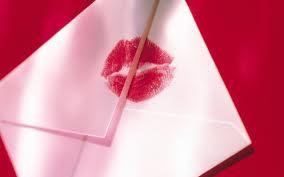 LingerieDiva.com Blog - love letter