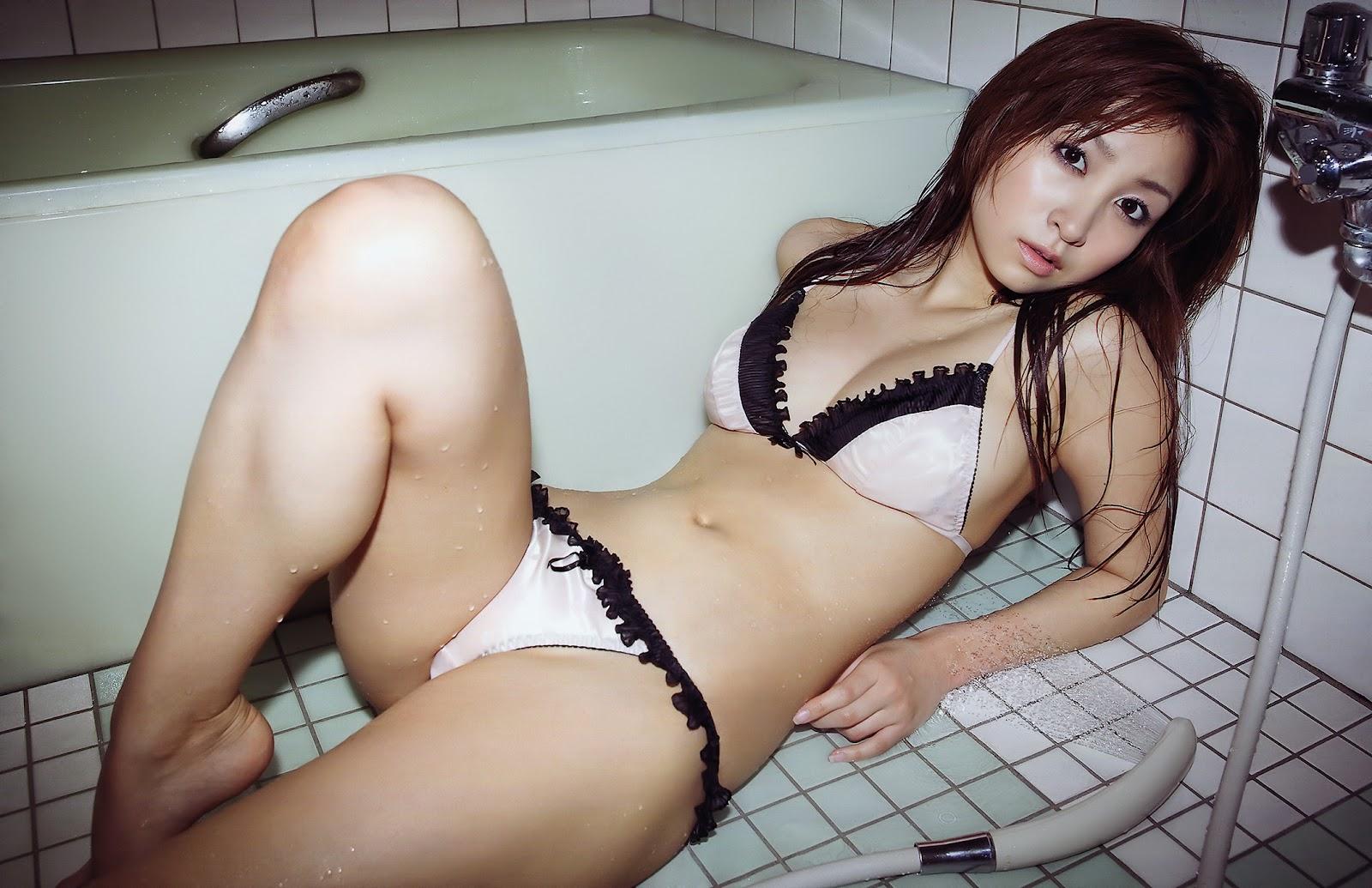 Японский домашни секс, Японское порно на Порно Тигр 4 фотография