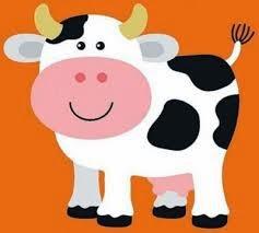 PROYECTO: La vaca