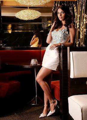 mallika sherawat very photo gallery