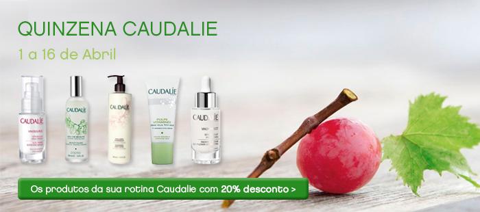 http://skin.pt/catalogsearch/result/?q=Caudalie&acc=9cfdf10e8fc047a44b08ed031e1f0ed1