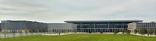 Flughafen Berlin Brandenburg Jetzt schon fünf Milliarden für den Flughafen, aus Berliner Zeitung