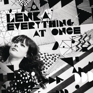 Download Lenka Everything At Once Windows 8