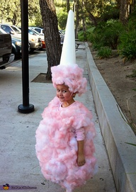Tyler Greener Living: Halloween costume ideas
