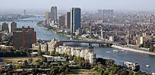 armaila.com - Cerpen Islami Kehidupanku di Negeri Setengah Mesir
