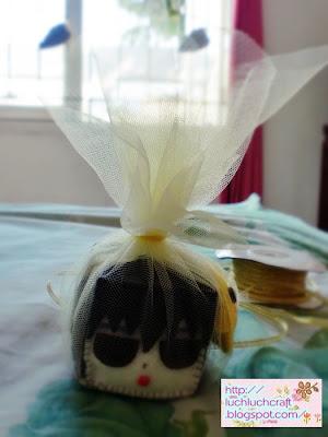 cute hibari kyoya