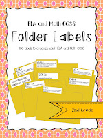 https://www.teacherspayteachers.com/Product/2nd-Grade-ELA-Math-CCSS-Folder-Labels-BUNDLE-1920631