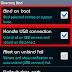 Hướng dẫn sử dụng Directory Bind để chơi các game có data > 1GB cho L3