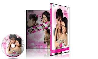 Say+Yes+to+Love+(2012)+present.jpg