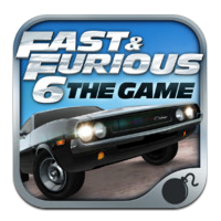 FAST and FURIOUS 6 THE GAME CHEATS TOOL | Hack 4 game