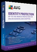 برنامج AVG Identity Protection لحماية الخصوصية
