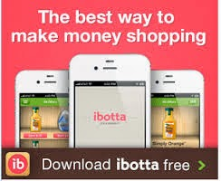 http://ibotta.com/r/C8uJdQ