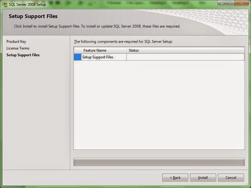 Cara Instalasi SQL Server 2008 | http://aina-tunk.blogspot.com/