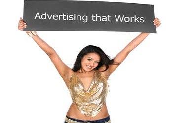 Advertise on Blog Tips World
