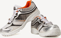 Buy  FLX  Running Shoes Rs. 349 only Via amazon:buytoearn