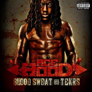 Ace Hood - Lord Know