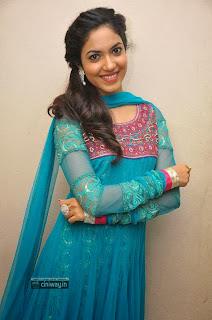 Ritu-Varma-Photos-at-Prema-Ishq-Kadhal-Audio-Success-Meet