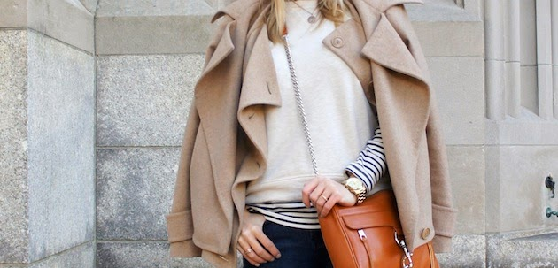 fall layers, what to wear in november, how to layer, what to wear for fall