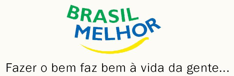Projeto Brasil Melhor