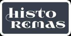 Historemas