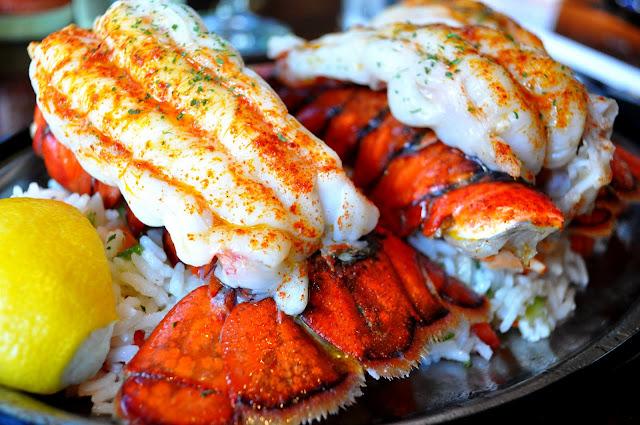 Eat it detroit september 2011 for Detroit fish market