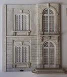 5- portes et fenêtres