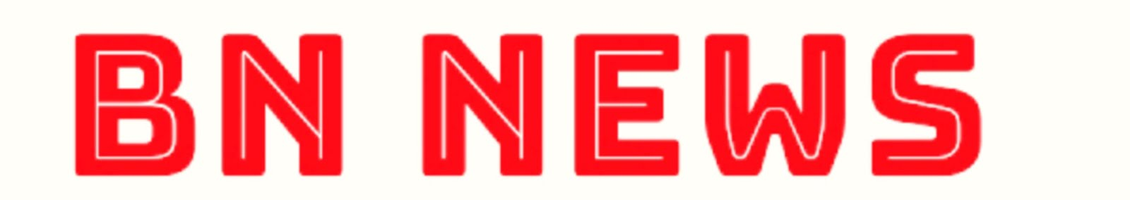 BN News