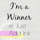 4x Winner