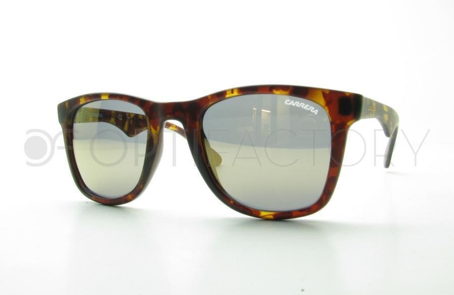 Gafas de sol vintage Carrera eBay