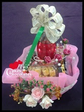 HARI RAYA HAMPER