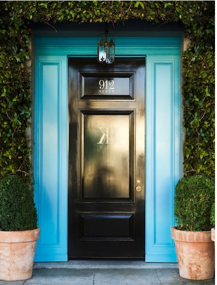 Green Doors Meaning  Rollup Door Gate Ru Doorsjpg - What does shut the front door mean