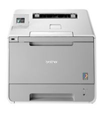 Brother HL-L9200CDW Free Driver Download Complete