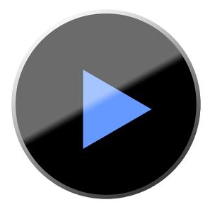MX Player Pro v1.7.26.20140404