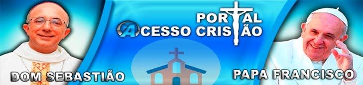 Acesso Cristão