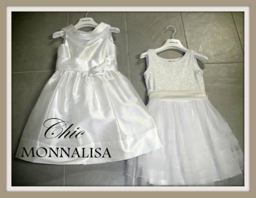 monnalisa chic su www.minimoda-online.it