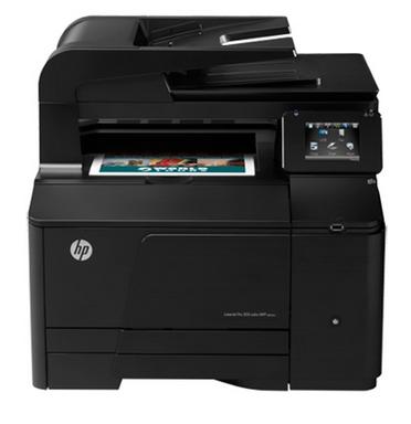 HP LaserJet Pro 400 Printer M401n| HP® Official Store