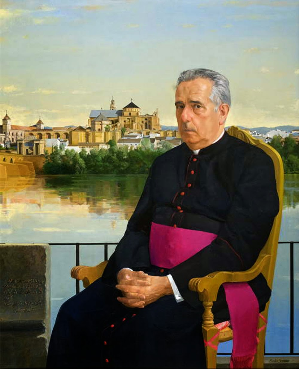 Emilio Serrano Ortíz