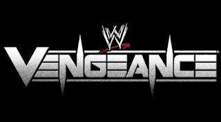 lo mejor de vengance super espectaculo de pago por ver que fue eliminado del roster de ppv de la WWE