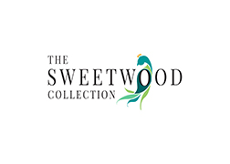 The Sweetwood Collection