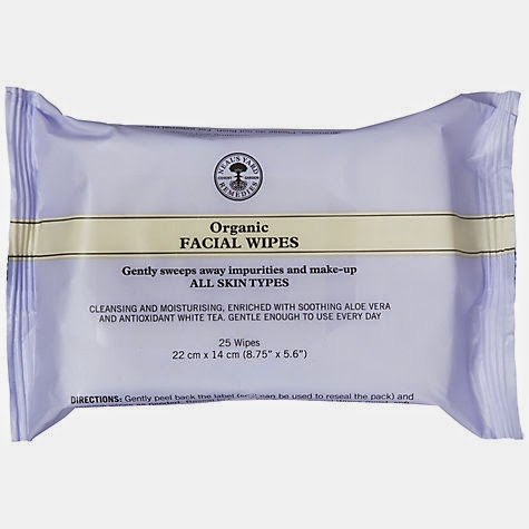 Neals-Yard-Organic-Facial-Wipes