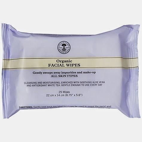 Neals-Yard-Organic-Facial-Wipes