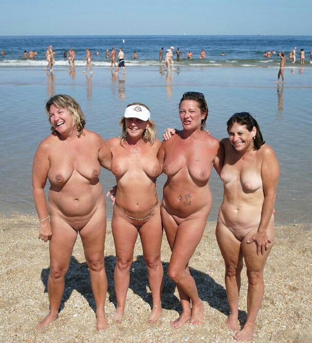 naturist are enjoyable people   nudist images