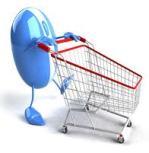 Bisnis Online 2013 - Online Shopping