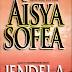 Novel Jendela Hati - Aisya Sofea Terbitan Alaf 21