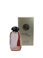 Apa de parfum Onde Vertige 50 ml pentru femei (Giorgio Armani)