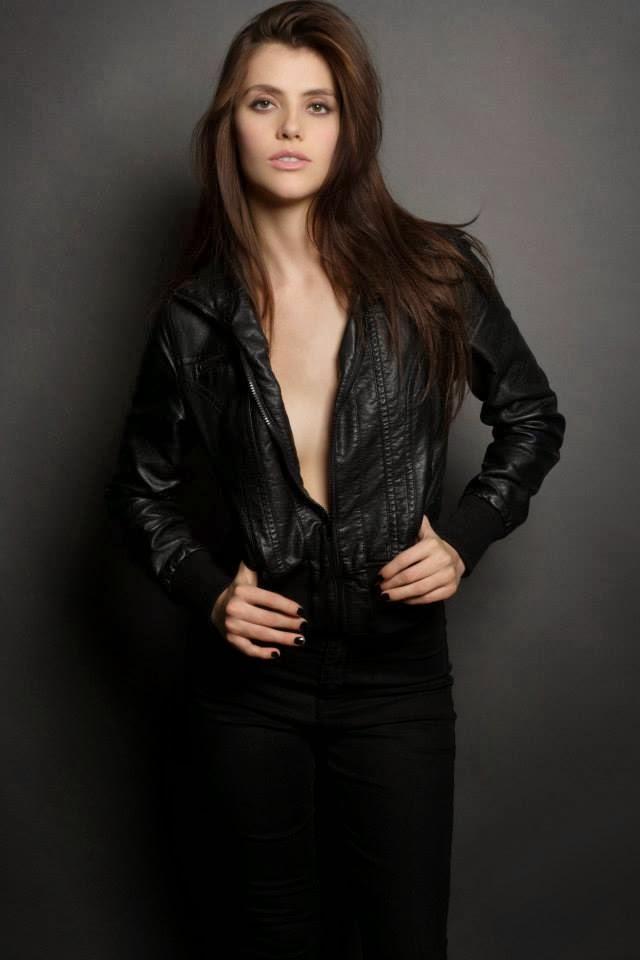 Model Become, Model Agencies, Modeling Seattle, Seattle Talent, Teen Modeling, Talent Agency