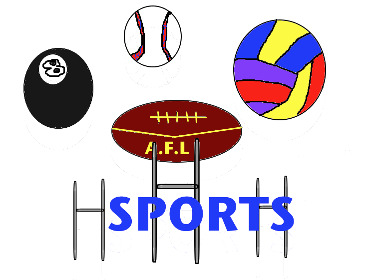 what kind of sport that you like most Learn english vocabulary - sports vocabulary  football (more vocabulary)  golf  and if you are would you like to come to the match with us mark: yes, i'm .