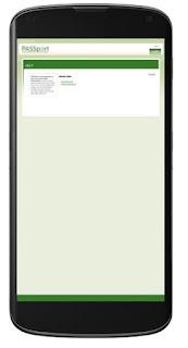 publix.org mobile